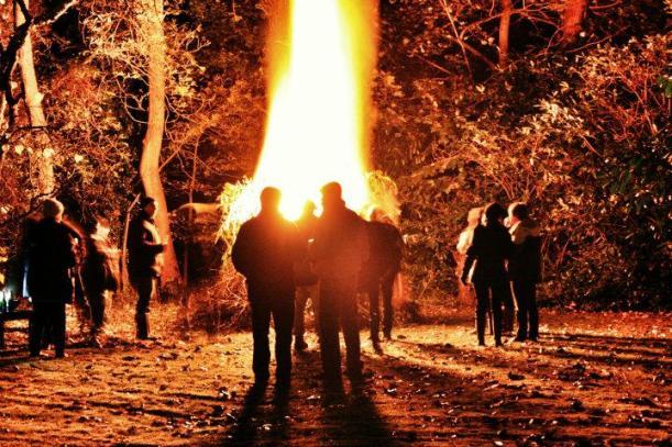 041112070809-thumbnail_03-Nov-2012---Bonfire-Night