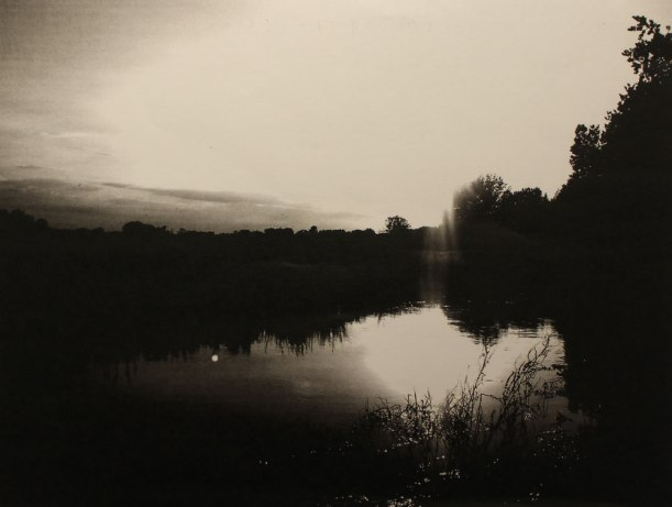 2014-GCSE-ART_PHOTO11