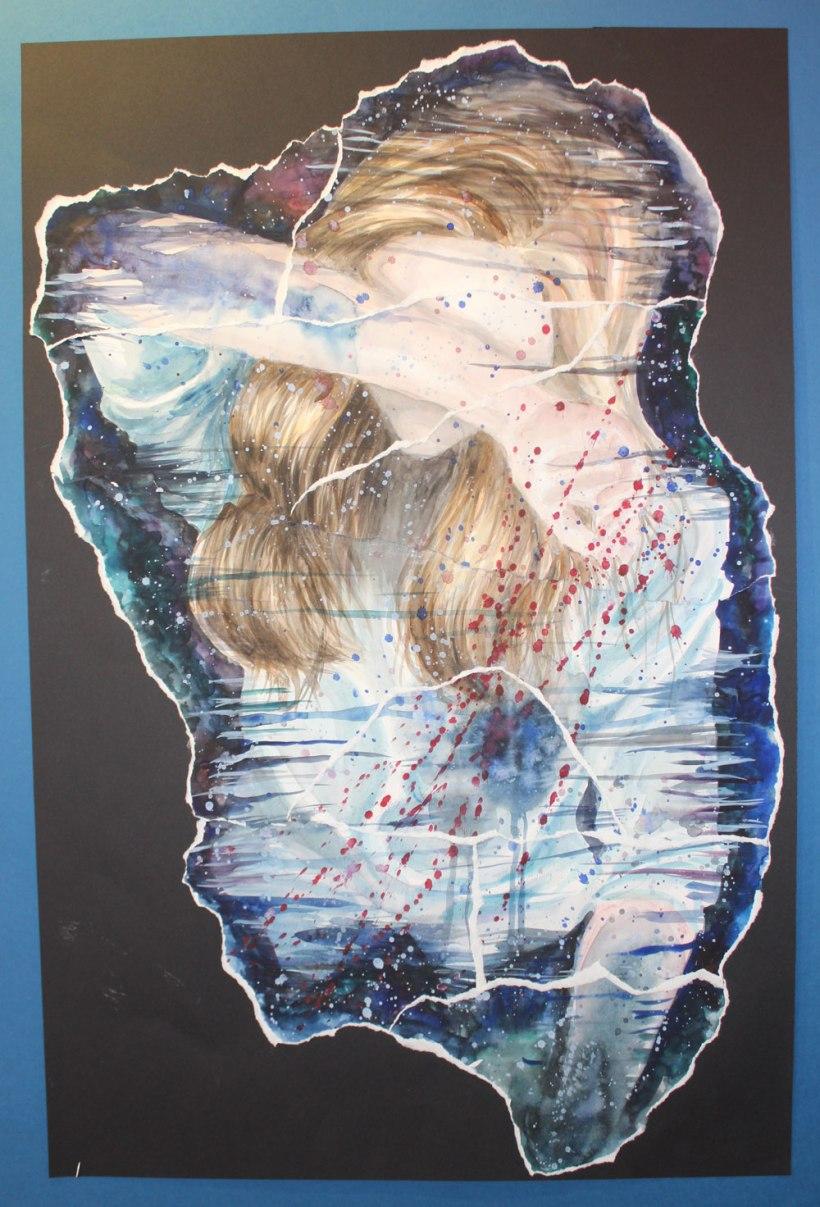 2014-GCSE-ART_PHOTO16