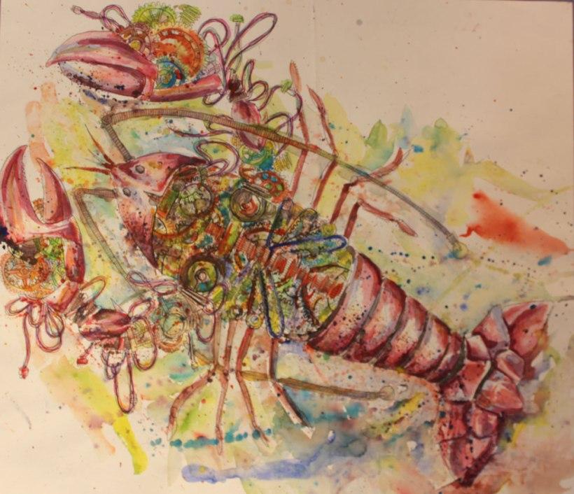 2014-GCSE-ART_PHOTO17