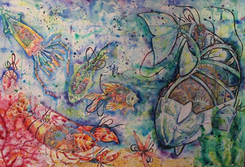 2014-GCSE-ART_PHOTO20