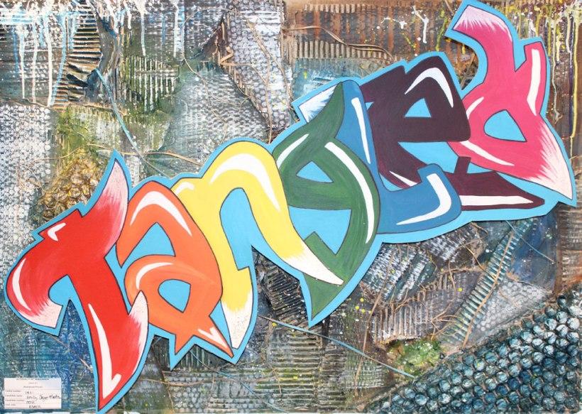 2014-GCSE-ART_PHOTO21