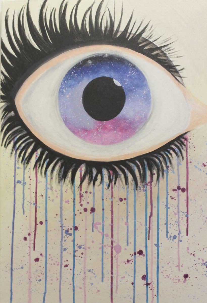 2014-GCSE-ART_PHOTO23