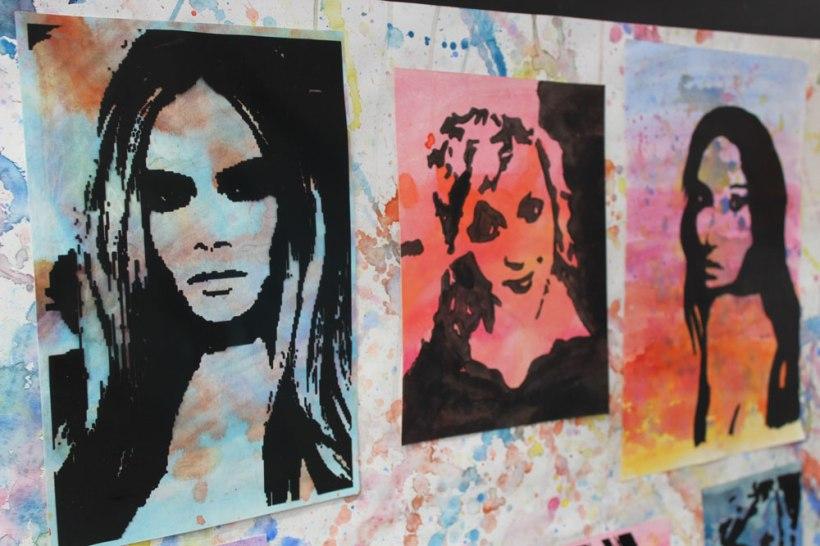 2014-GCSE-ART_PHOTO7