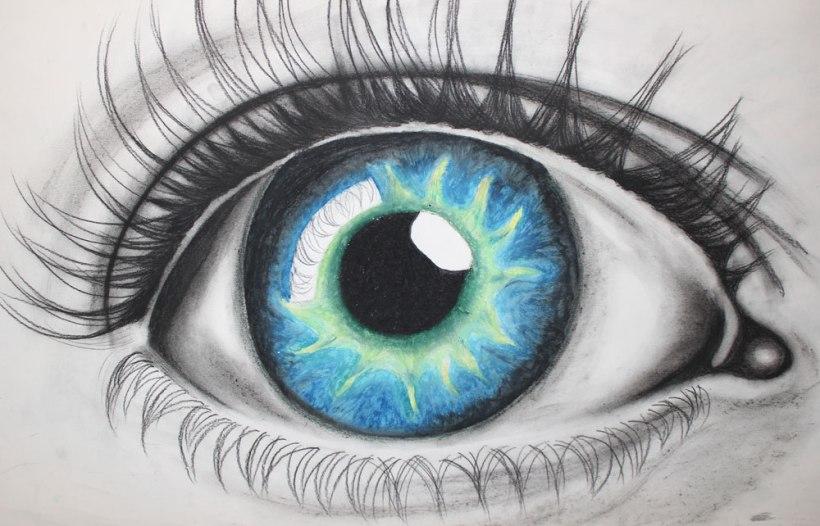 GCSE-artwork3