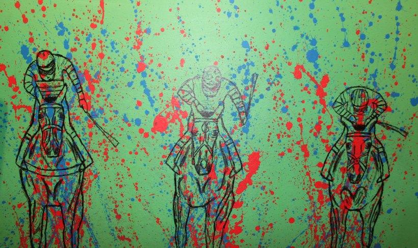 GCSE-artwork6