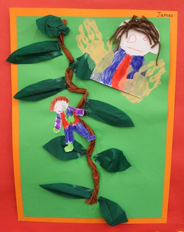 Nursery-Beanstalk5