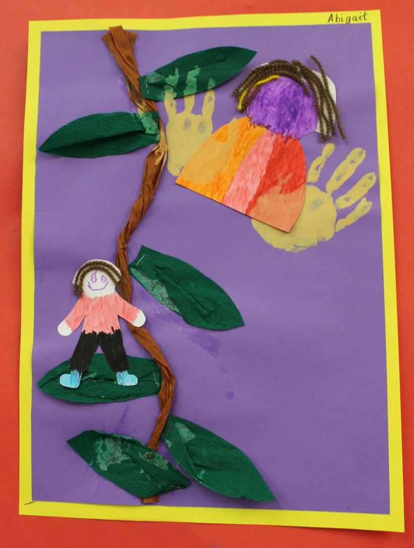 Nursery-Beanstalk8