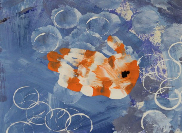 Nursery-fish-art2