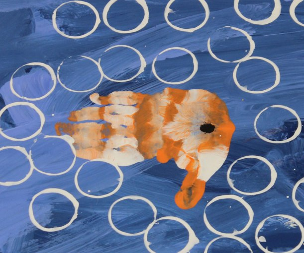 Nursery-fish-art3