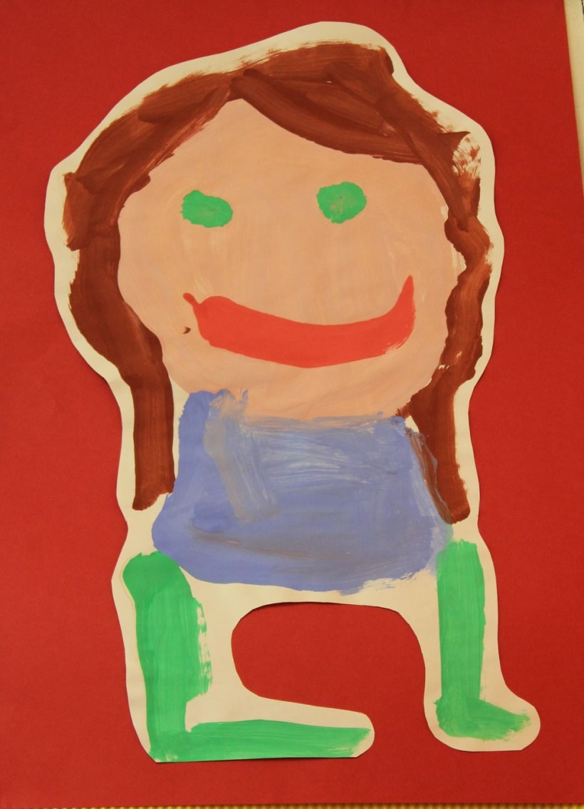 Nursery-portraits3