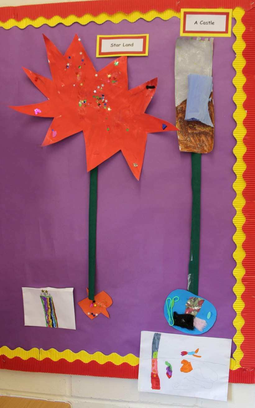 Reception-Beanstalk3