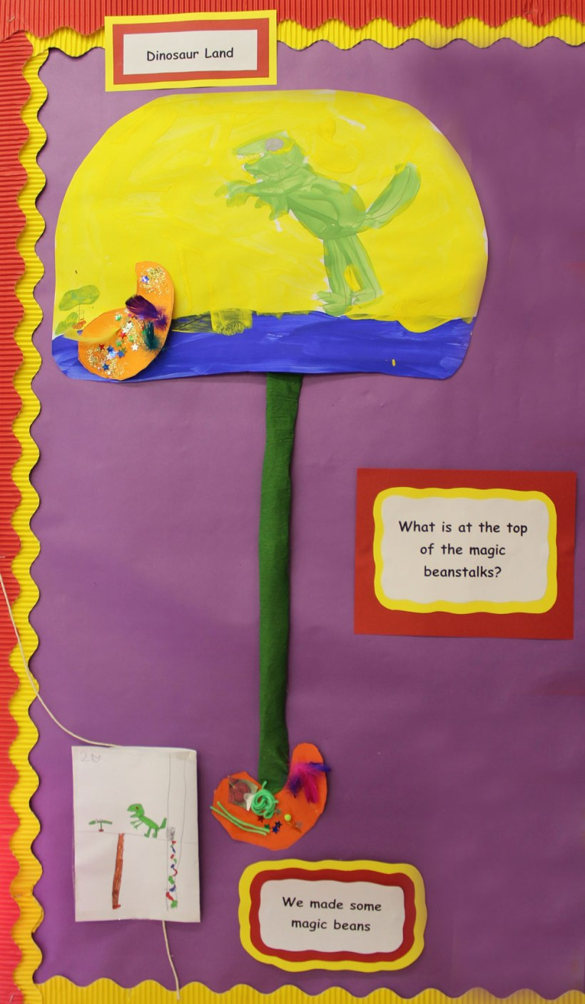 Reception-Beanstalk4