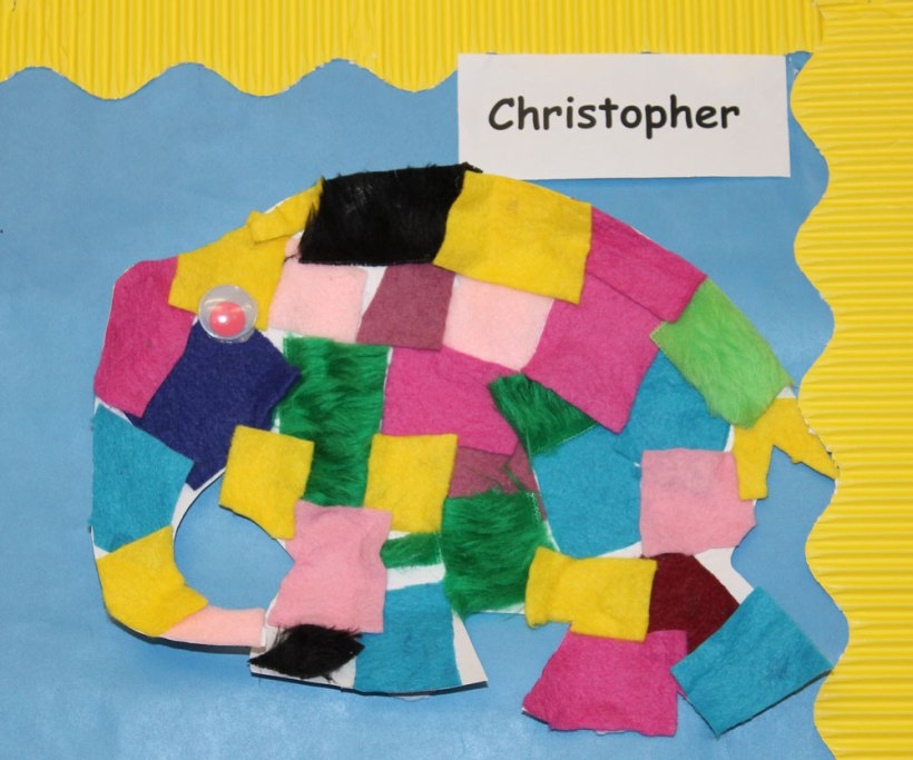 Reception-elephants6