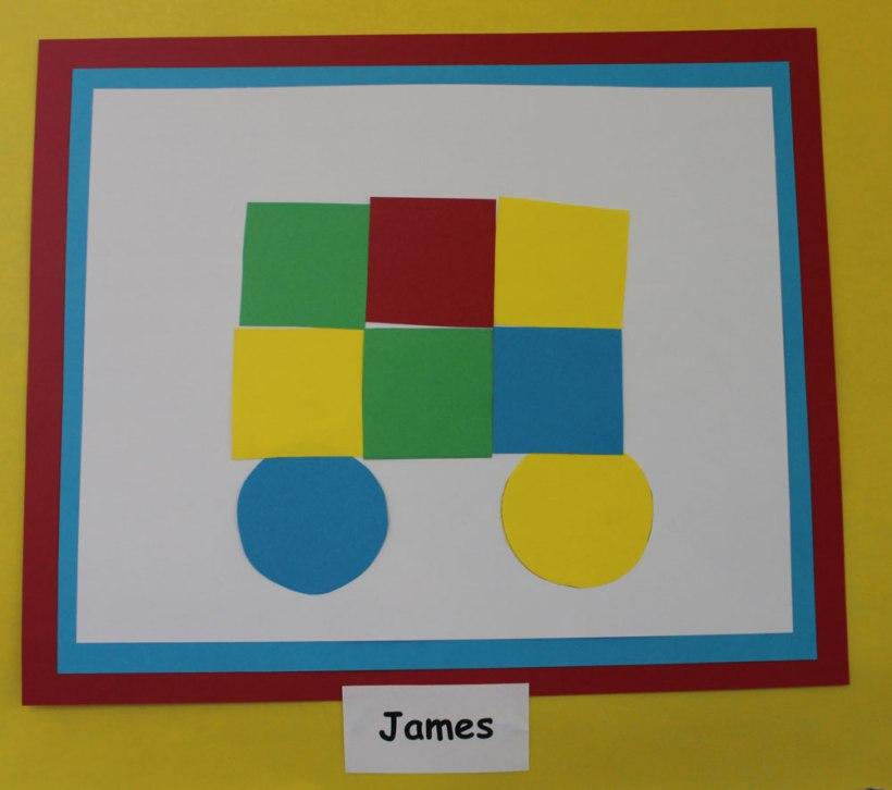 Reception-shapes2