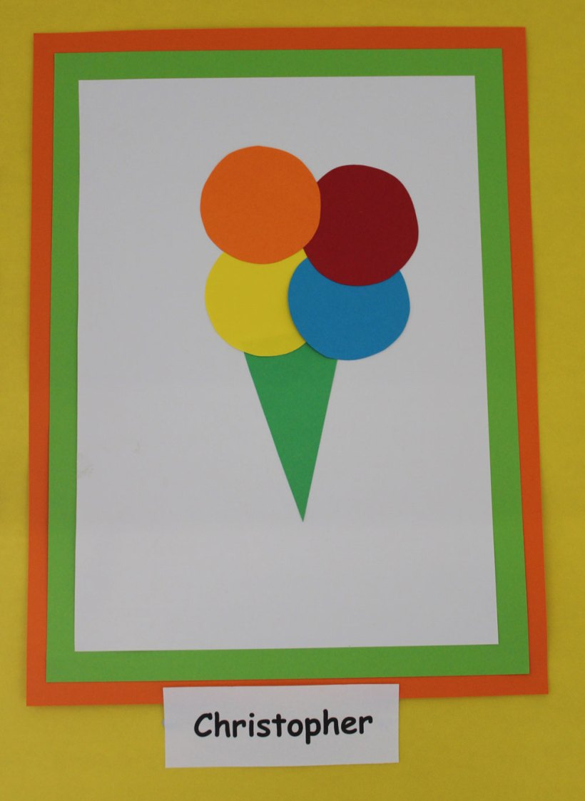 Reception-shapes3