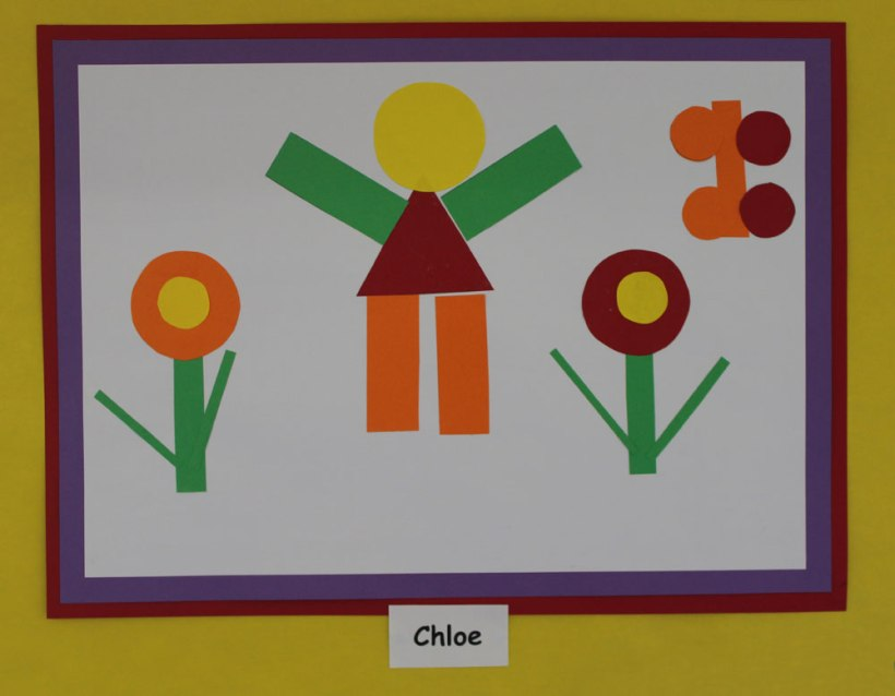 Reception-shapes4