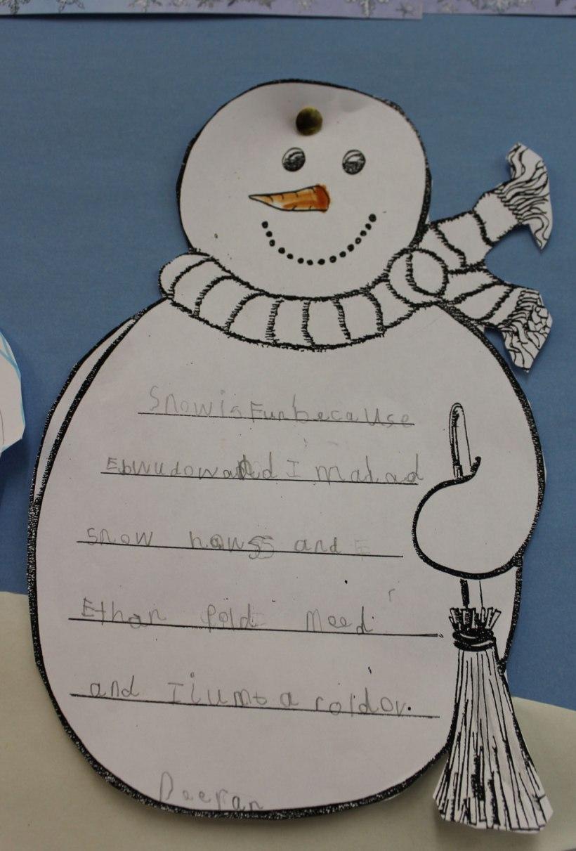 snowmen12