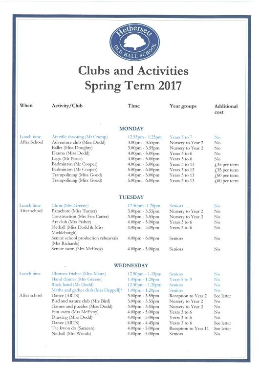 spring-17-clubs-1