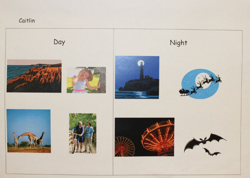 Year-1-day-and-night4