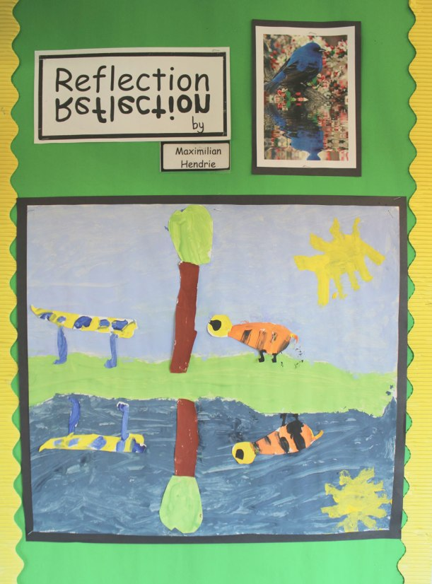 Year-1-reflections4