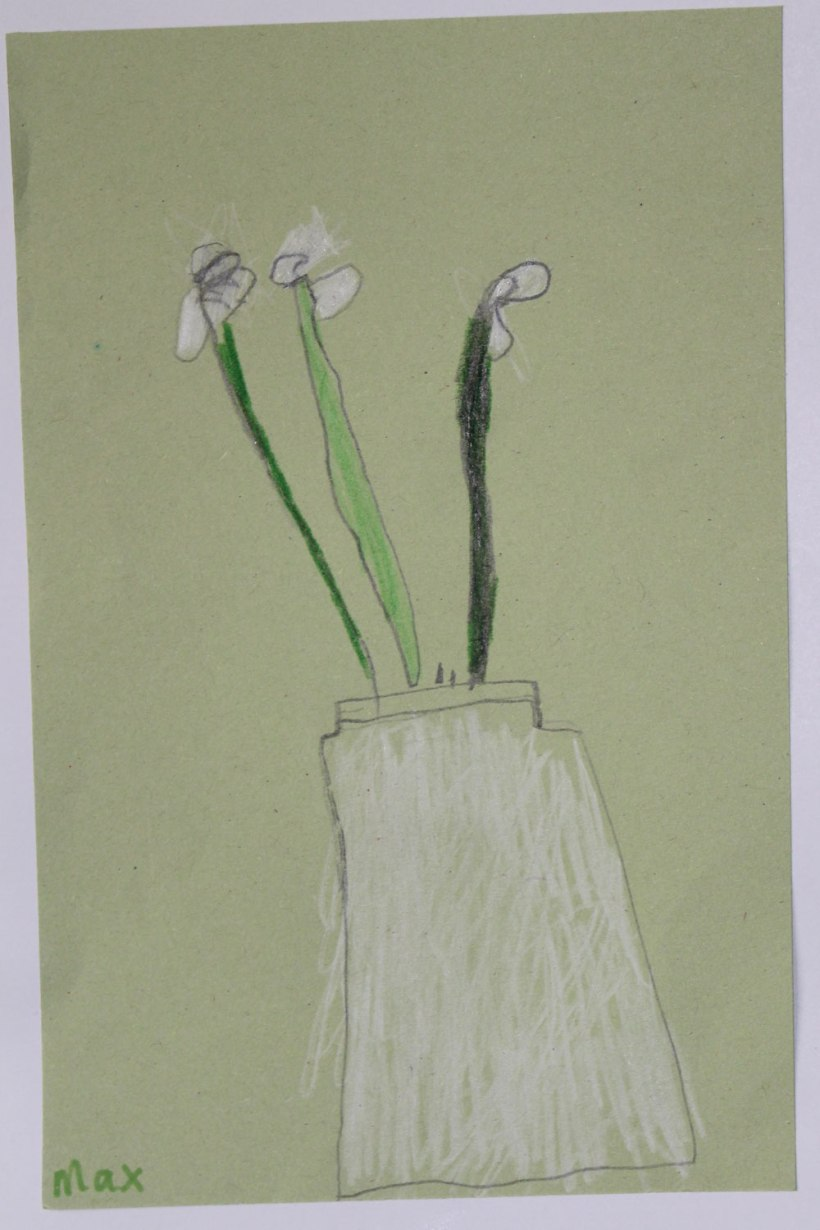 Year-1-spring-art3