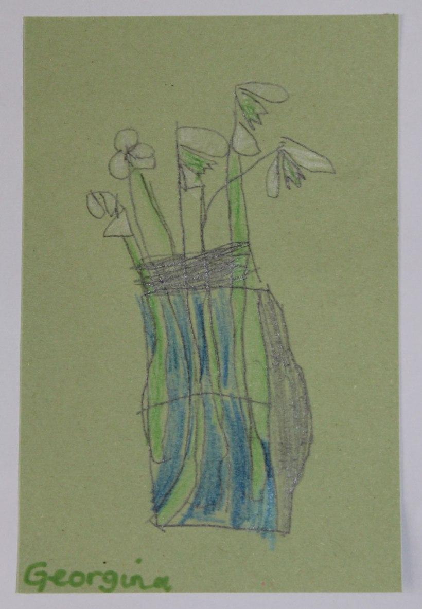 Year-1-spring-art4