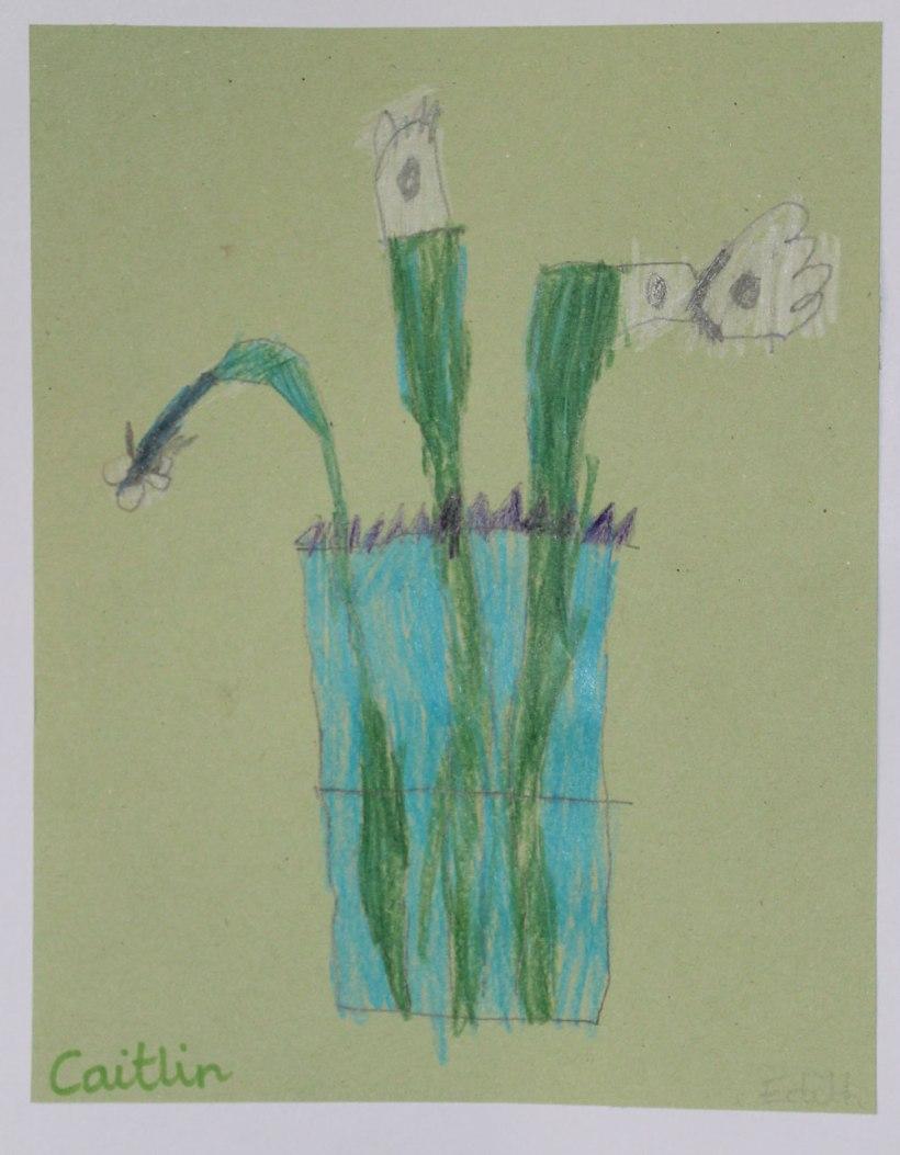 Year-1-spring-art5