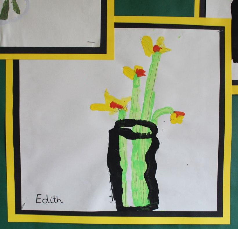 Year-1-spring-art7
