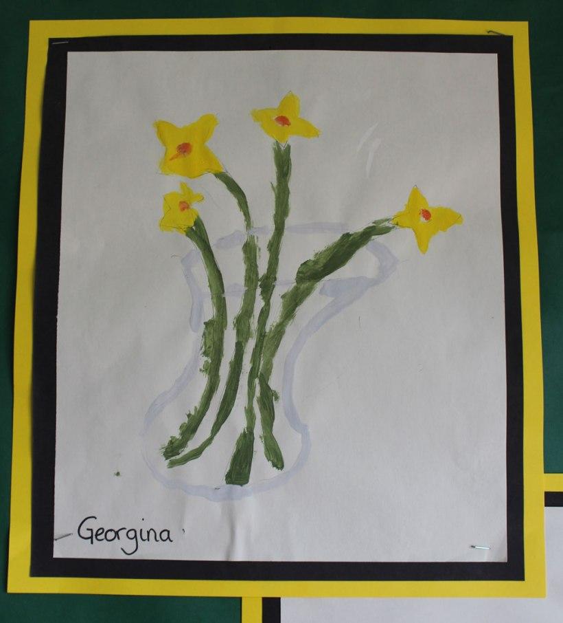 Year-1-spring-art8