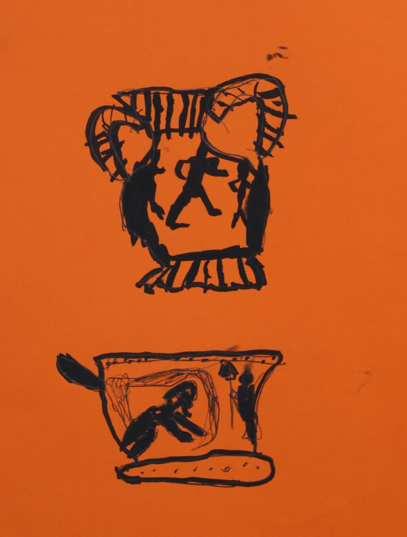 Year-3-amphoras-drawing