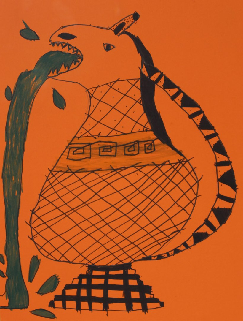 Year-3-amphoras-drawing2