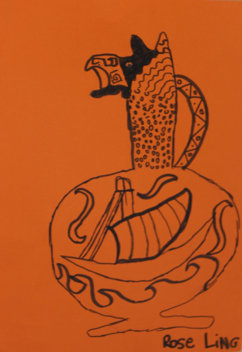 Year-3-amphoras-drawing3