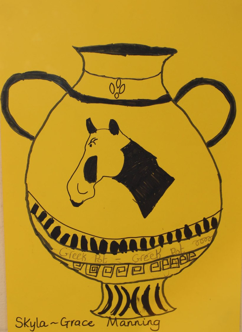 Year-3-amphoras-drawing5
