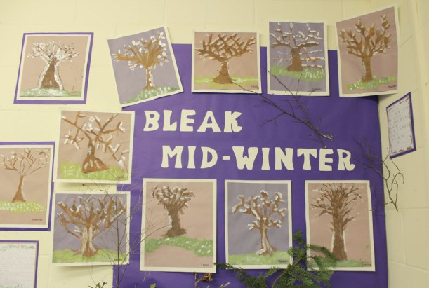 Year-3-winter-trees10