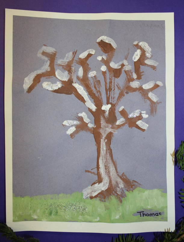 Year-3-winter-trees7
