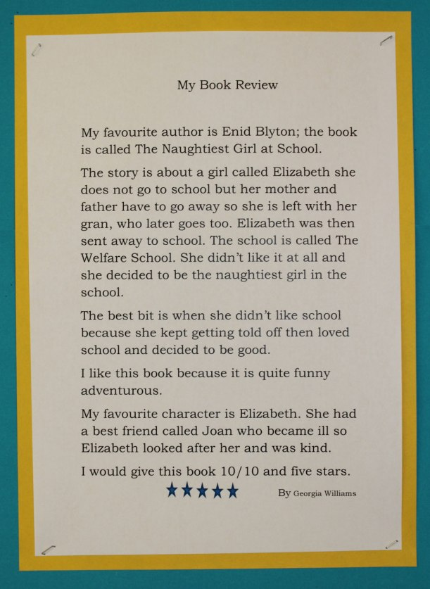 Year-5-Book-Reviews2