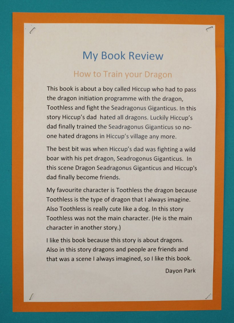 Year-5-Book-Reviews4