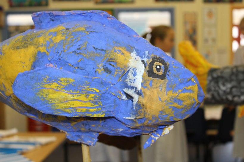 Year-5-fish