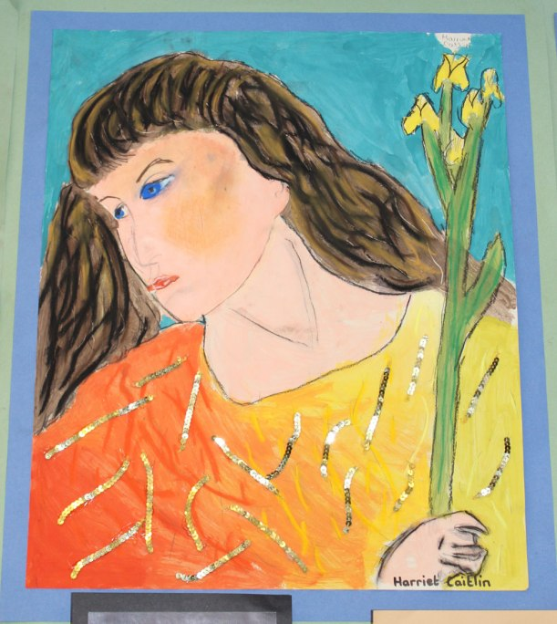 Year-5-Paintings2