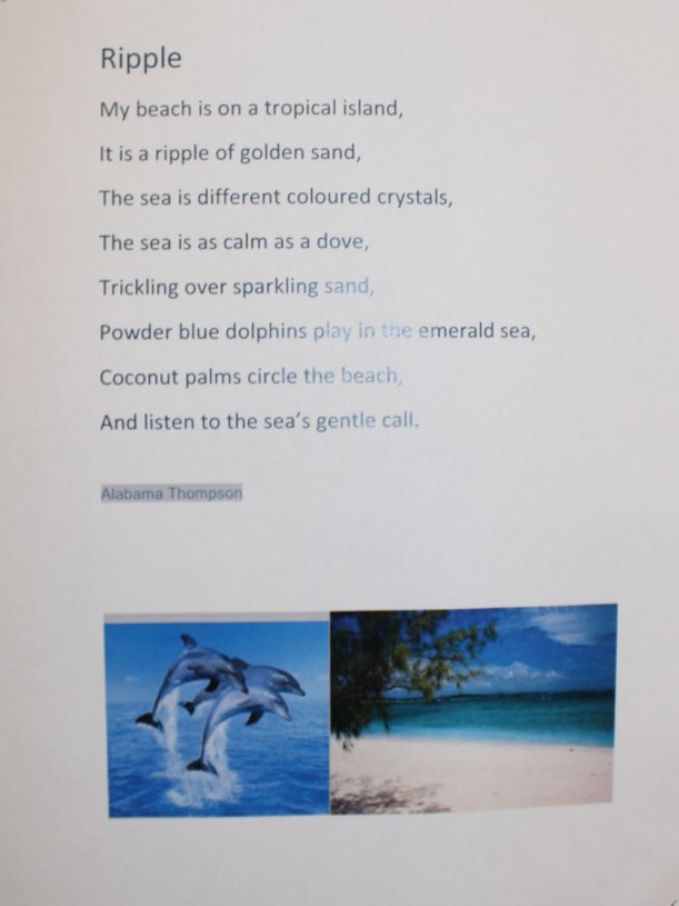 YEAR-5-SEA-POETRY