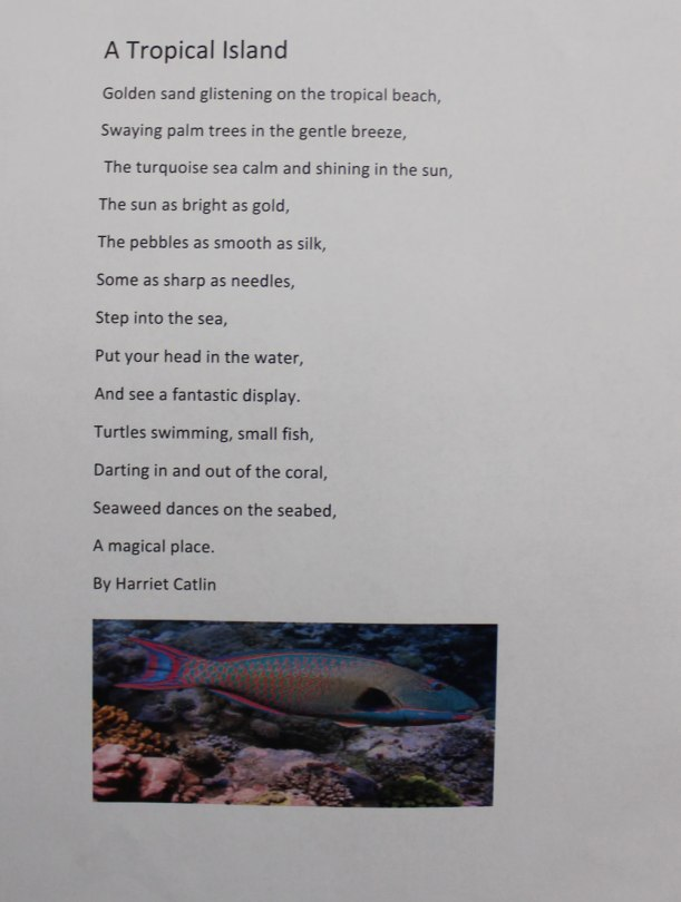 YEAR-5-SEA-POETRY2