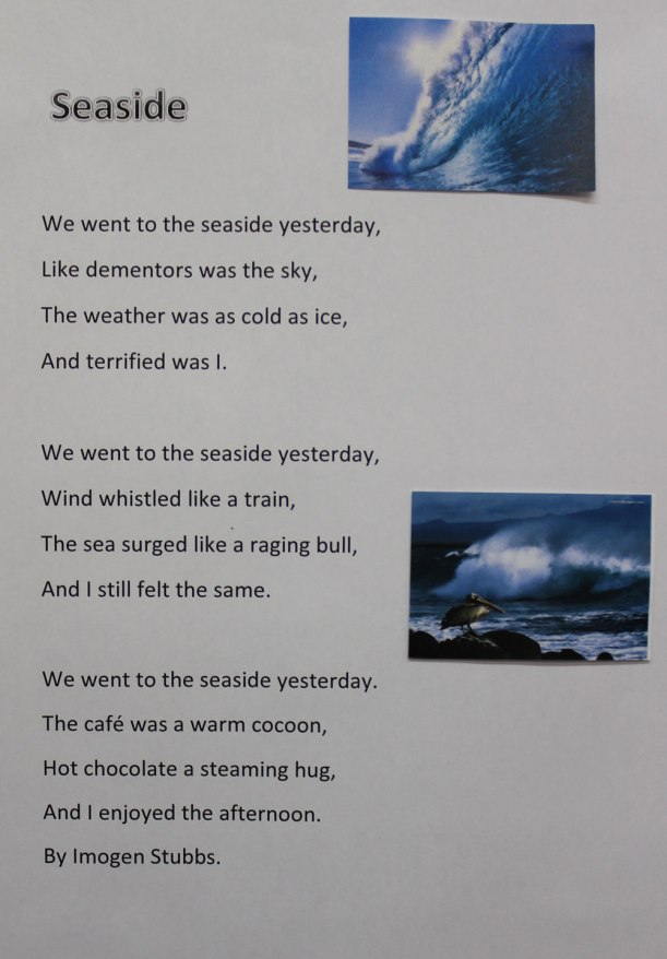 YEAR-5-SEA-POETRY9
