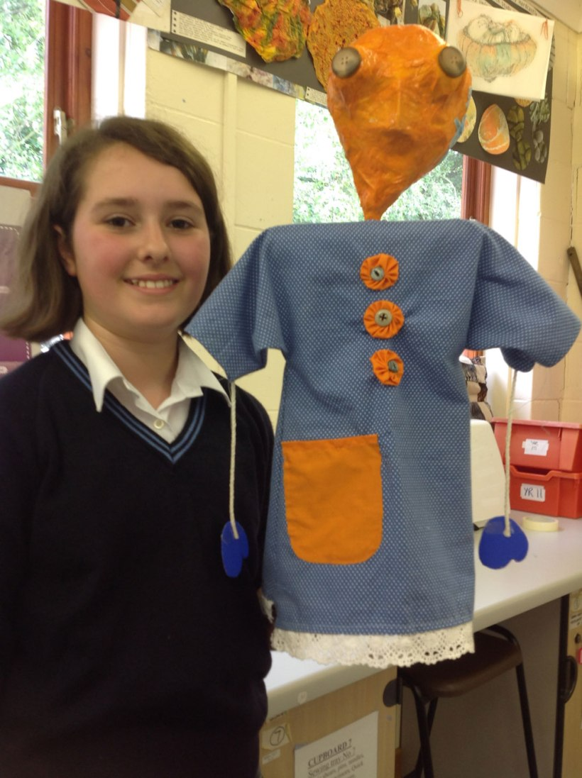 Year-7-puppets5