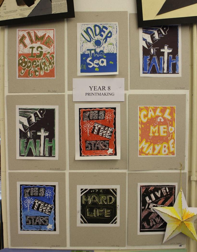 Year-8-(2011)-artwork