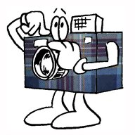 HOHS-Camera