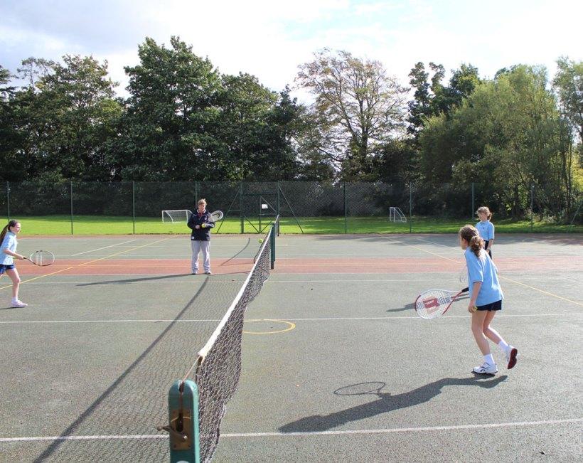Tennis-coaching-2