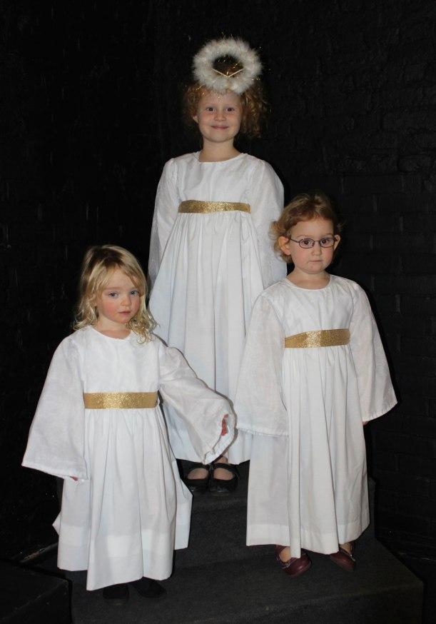 2013-Nativity11