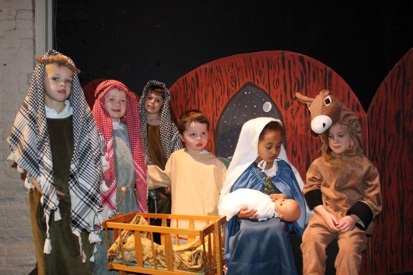 2014-Nativity12