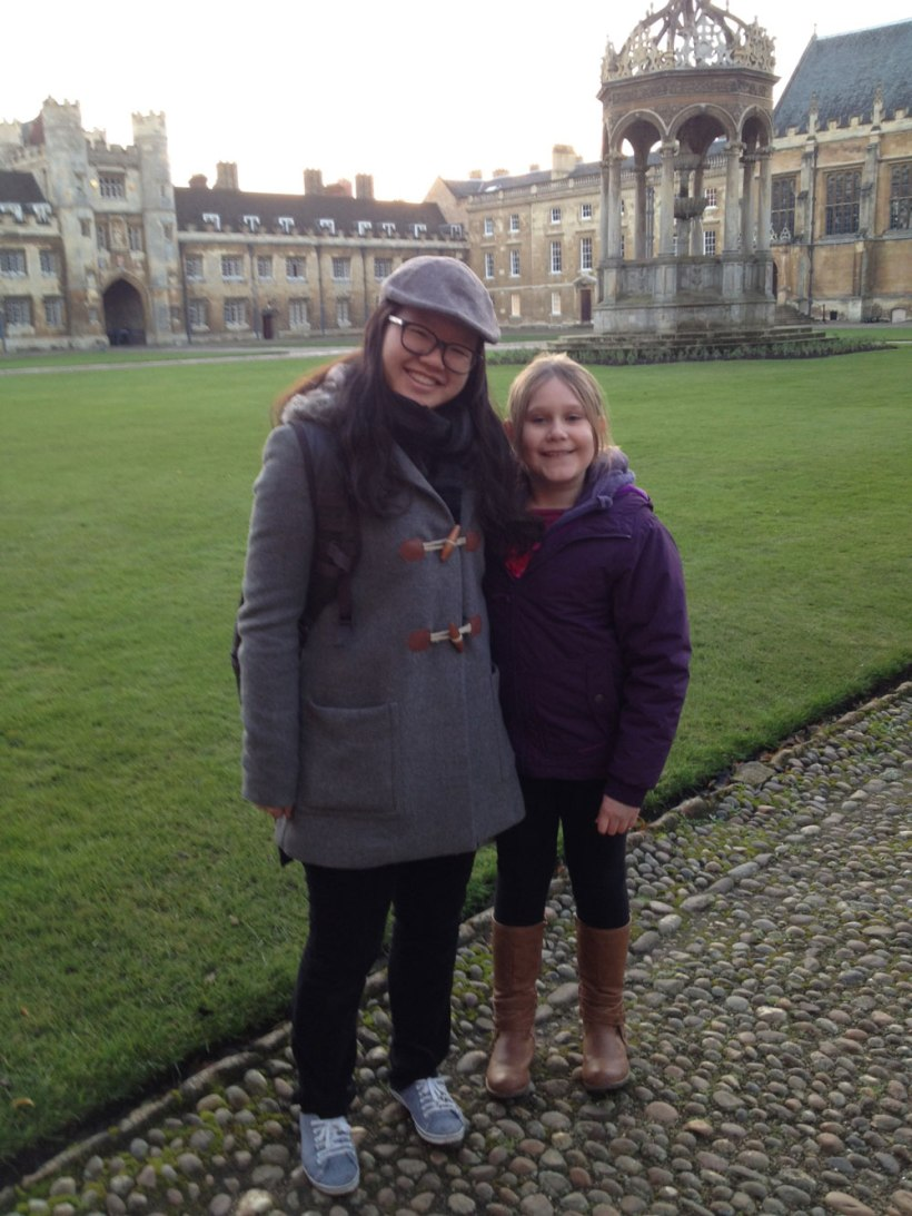 Boarders-in-Cambridge